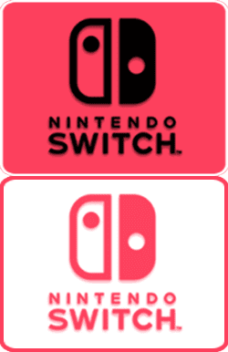 Support us on Nintendo Switch